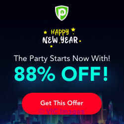 PureVPN`s New Year`s offer calgary