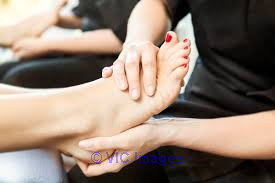 Best Pedicure Service in calgary