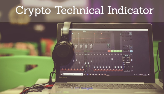 How is The Crypto Technical Indicator So Important For Users