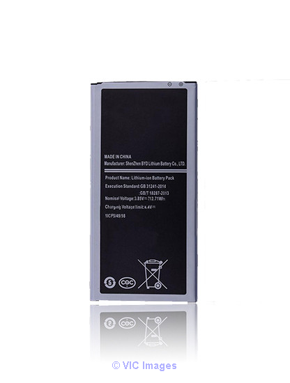 Samsung J7 (2016) Replacement Battery - MobileSentrix Canada calgary