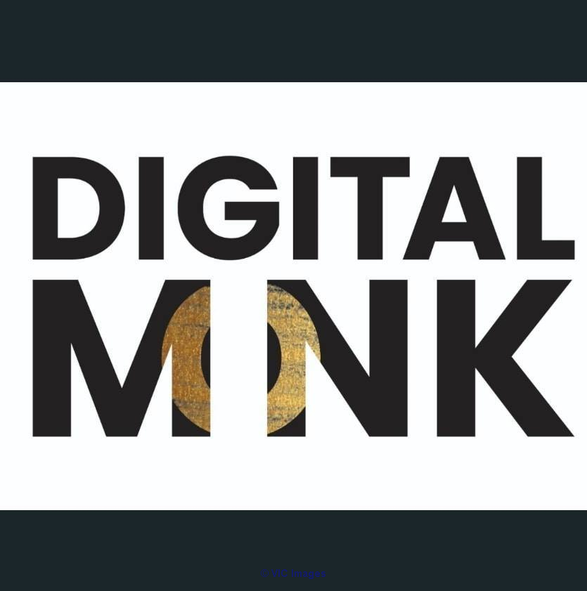 Auto Dealer SEO Services | Digital Monk Marketing calgary