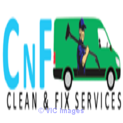 CnF Services calgary