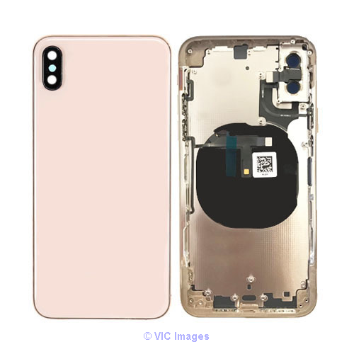 Brand new iPhone XS Full Housing replacement part in Canada